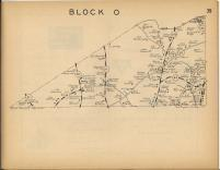 Map Image 015, Darlington County 1956